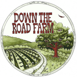 Down the Road Farm